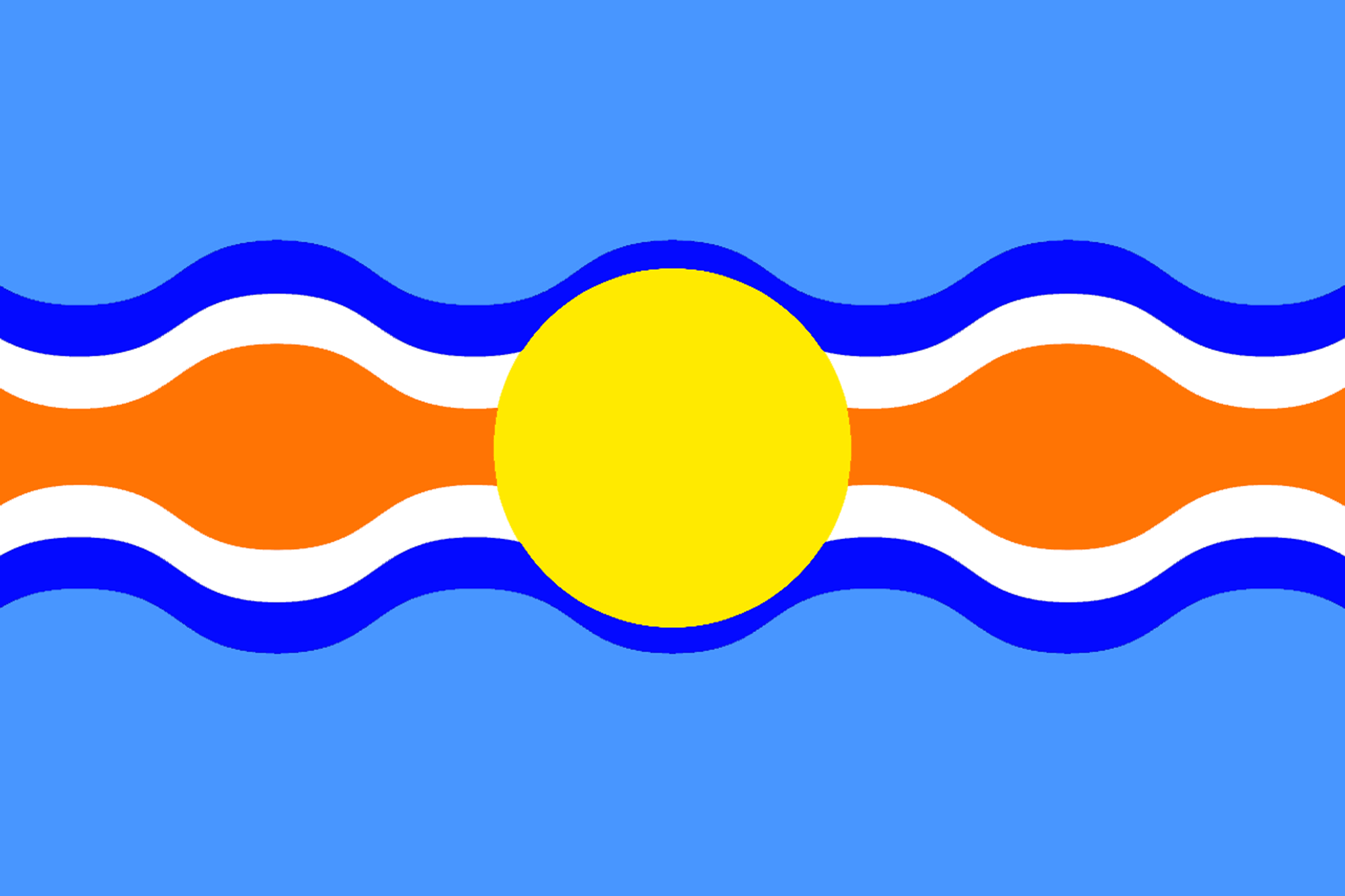 Bandera-Antillas-GIA.png