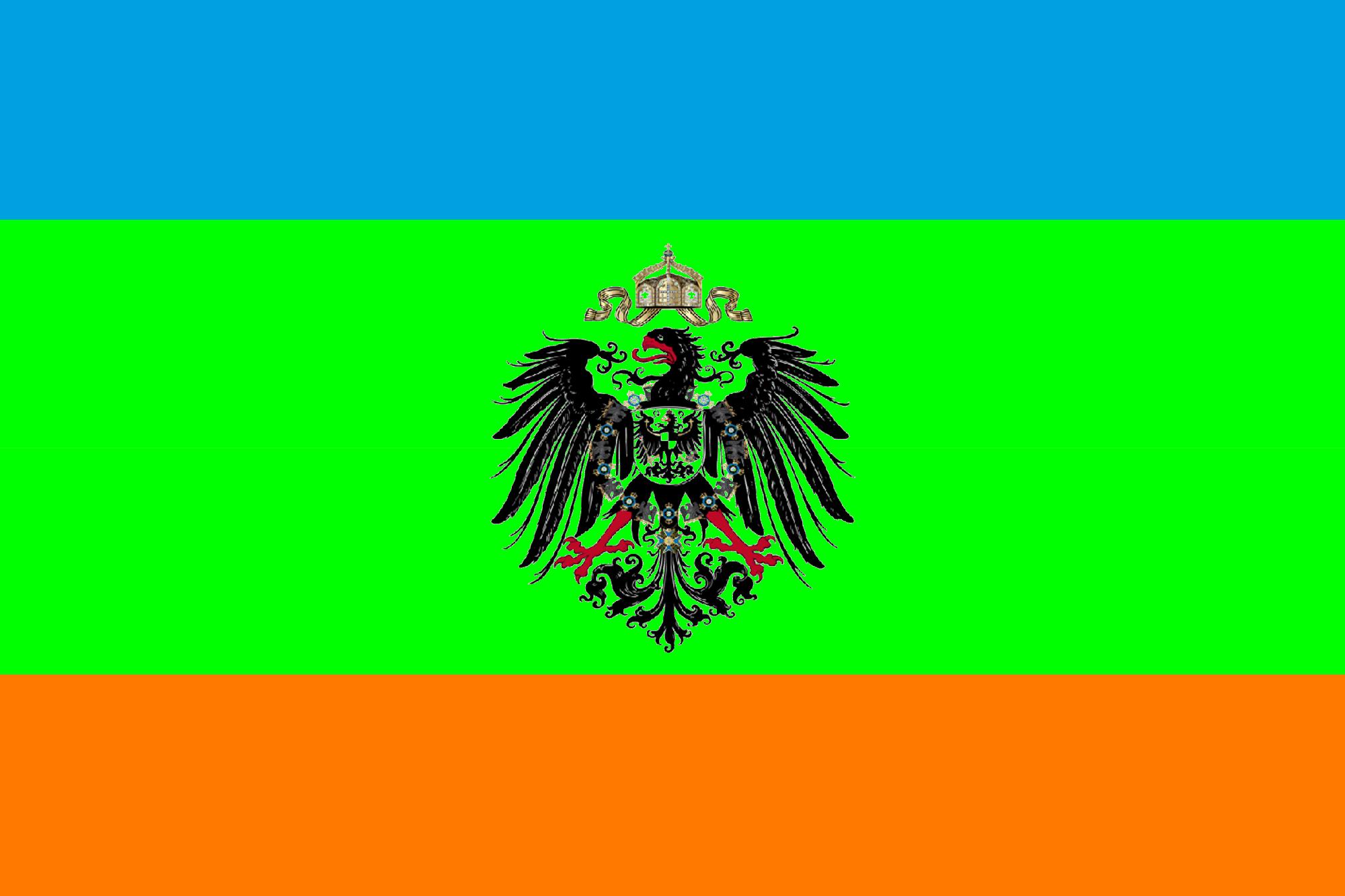 Kamerún (Gran Imperio Alemán)