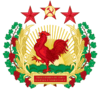Coa french union of communes by tiltschmaster-d96kqrg.png
