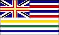 Flag New England outline (VegWorld).jpg