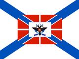 Russian Democratic Federative Republic (White Victory)
