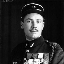 François-Napoleon, Prince Imperial (Napoleon IV)