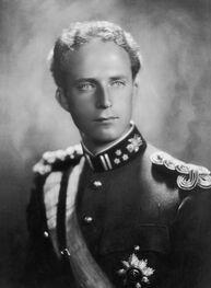 Leopold III.jpg