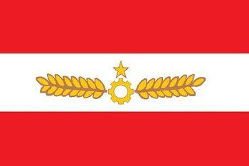 Latynoska Konfederacja