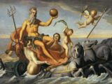 Hellenism (Terra Cognita)