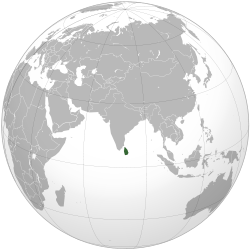 250px-Sri Lanka (orthographic projection) svg.png