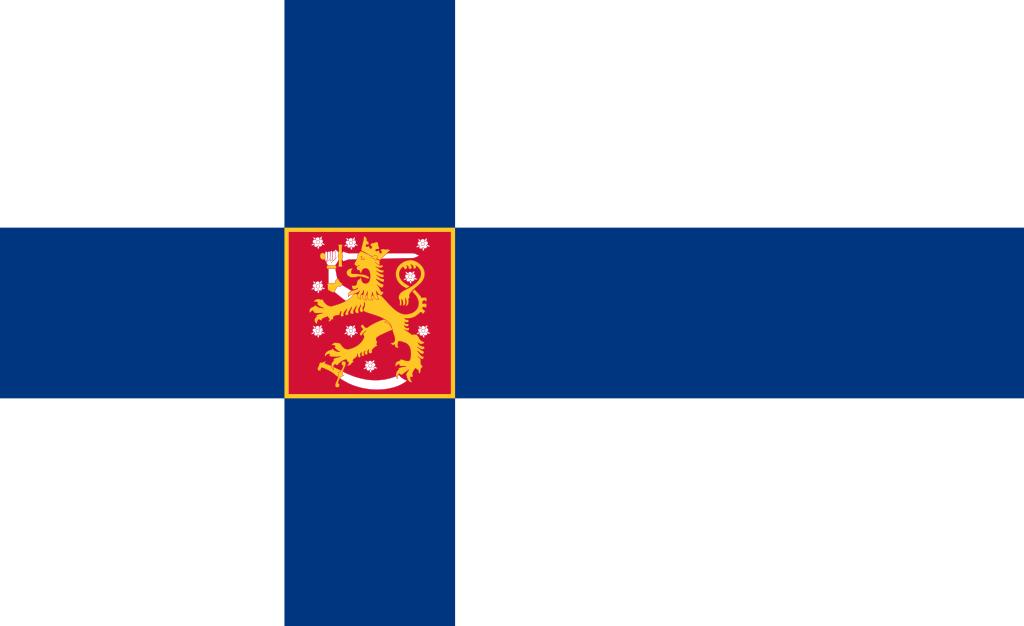 Gran Finlandia