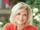 Ann Romney (The Glass Ceiling)