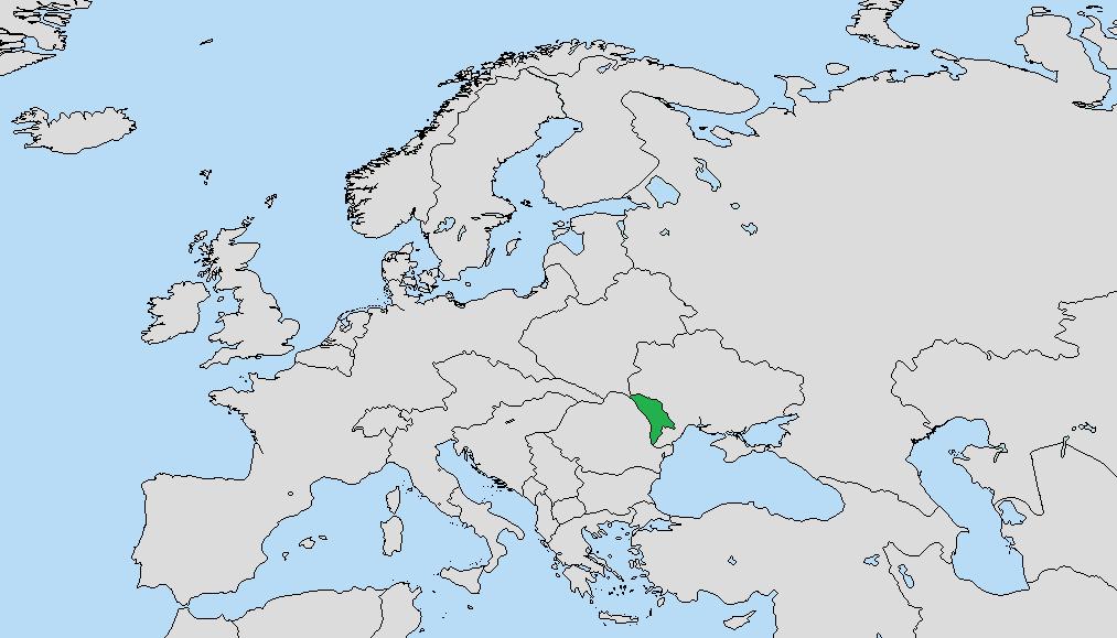 Locación Moldavia.png
