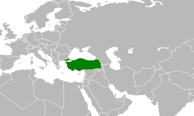 Location of Turkey (Myomi).png