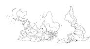 Mapa-oficial2