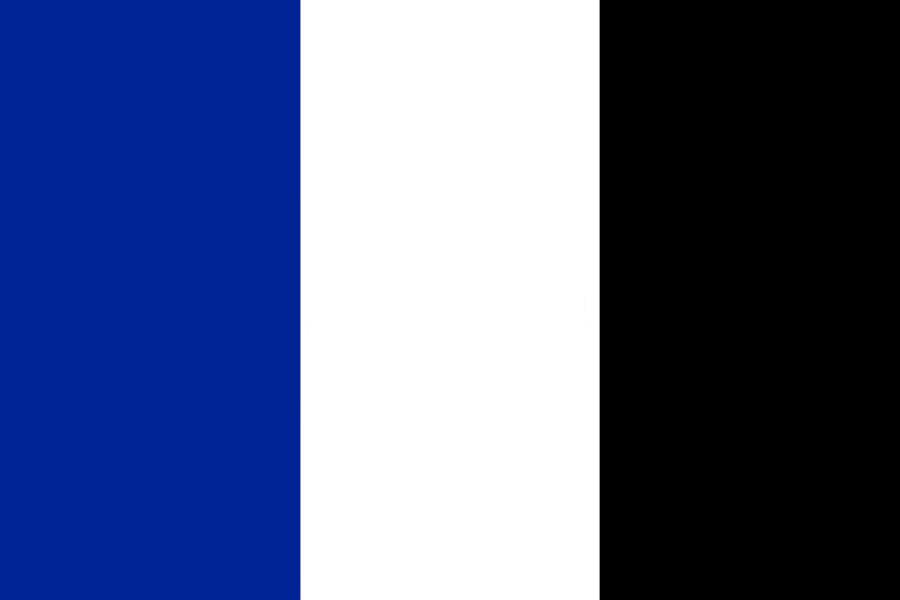 República de Orán (Utopía Nazi)