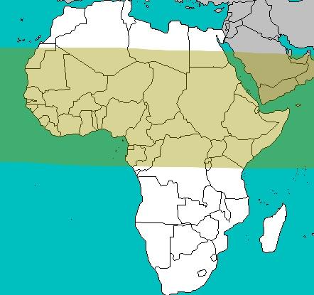 Africaborder.jpg