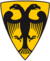 Coat-of-Arms-of-HRE-Otto-IV-from-Chronica-Majora.png