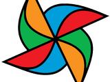 Elecciones Regionales de Chile de 2004 (Chile No Socialista)