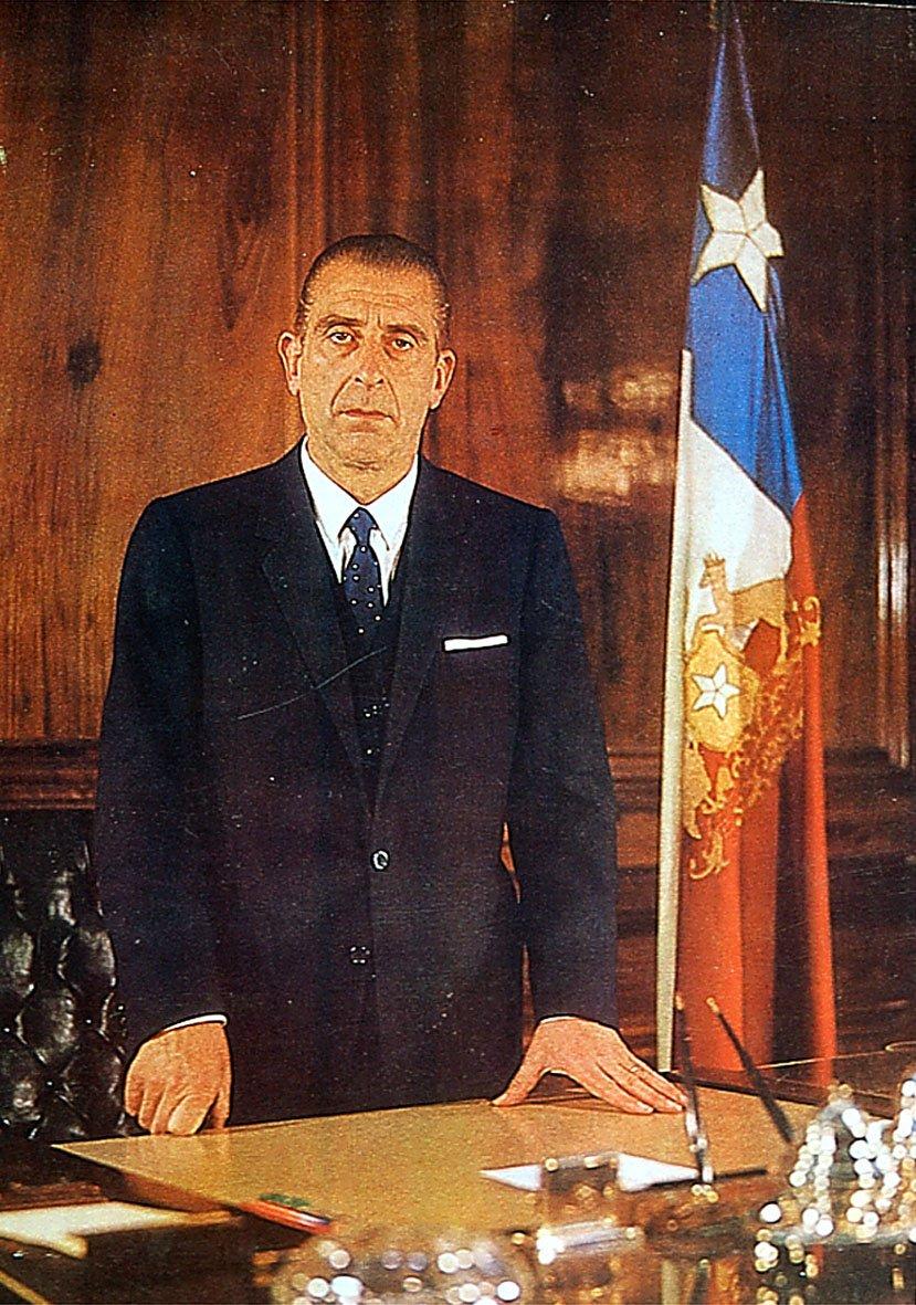 Eduardo Frei Montalva Presidente (a color).jpg