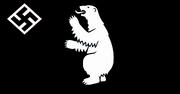 Facist Bear.png
