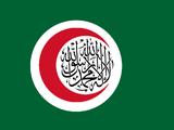 Arabia (Imperial Machines)