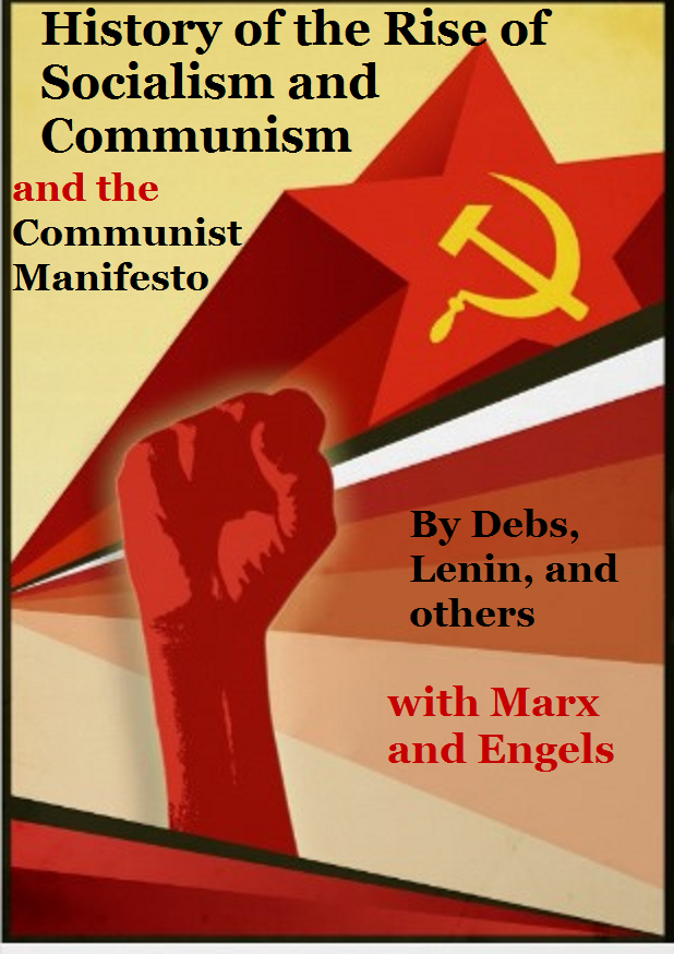 History of Rise of Communism 2.0.png