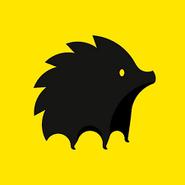 Libertários Logo