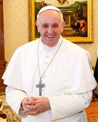 Pope Francis I.jpg