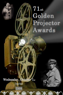 Poster for 71st Golden Projector Awards Ceremony.png