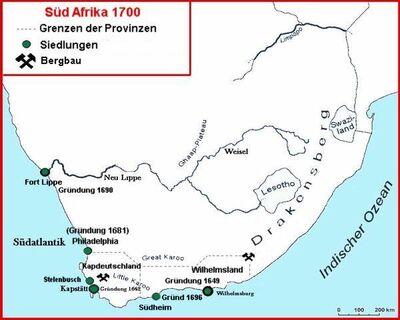 Süd Afrika1700SPA.jpg