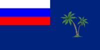 Флаг Сингапура.png