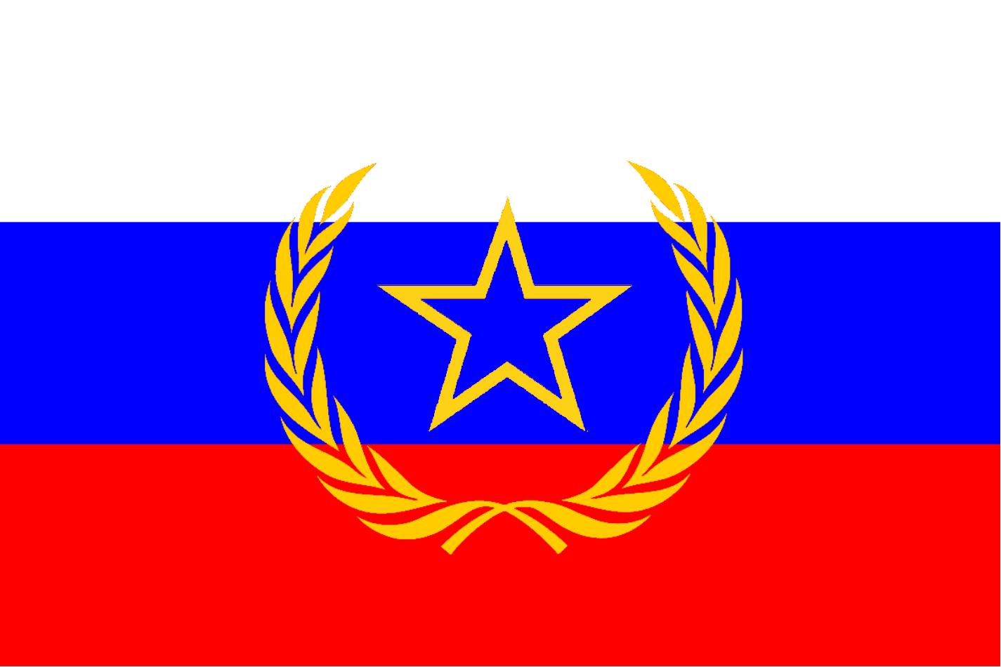 Federal Soviet Republic Flag.png