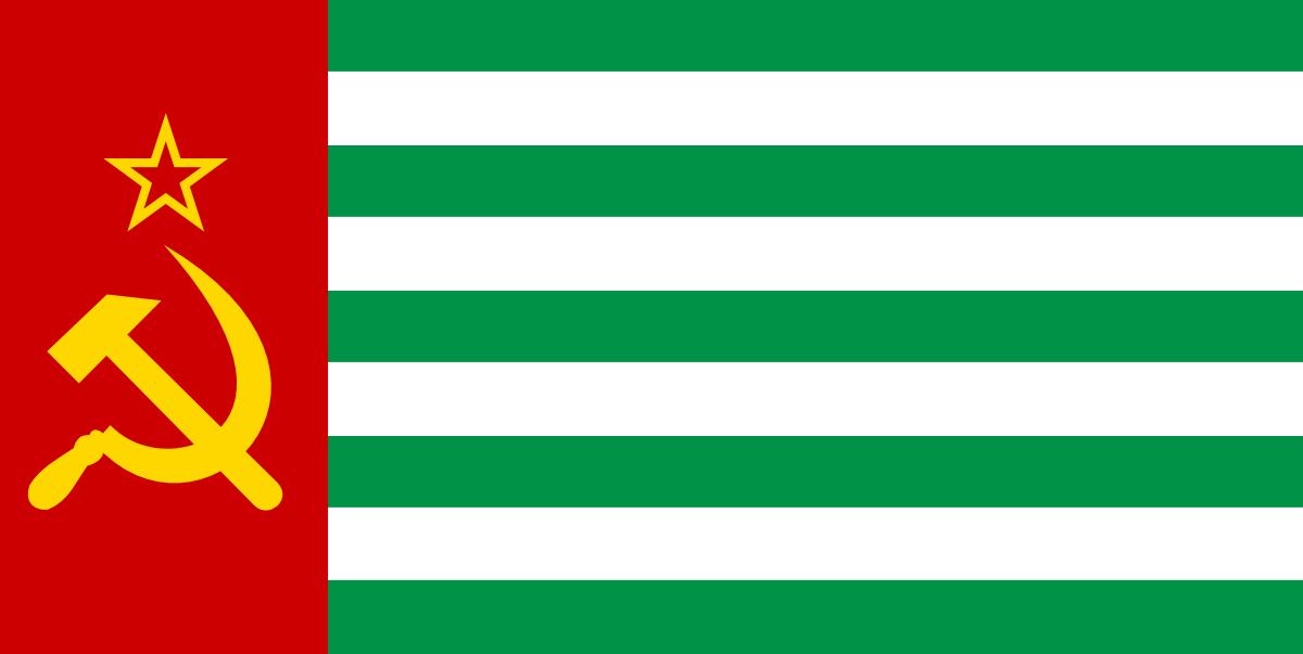 People's Republic of Umbria (1861: Historical Failing)