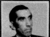 Manuel Gamboa (Chile No Socialista)