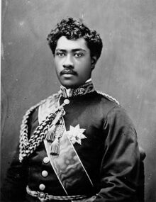 VI.Kamehameha 1876