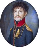 Павел Вюртембергский