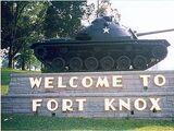Military of Kentucky (1983: Doomsday)