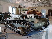 300px-Vickers6ton front.jpg