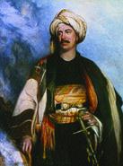 Abdukrahman II