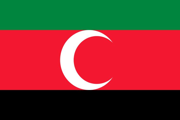 Darfur (MNI)