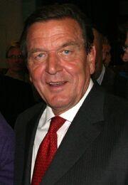 Gerhard Schröder.jpg