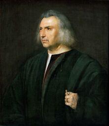 Gian-Giacomo-Bartolotti-da-Parma-physician-Titian-oil-painting.jpg