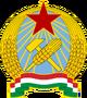 Escudo de Armas de Hungría