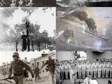 Segunda Guerra Mundial (Alemania Comunista)