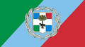 Flag of Lecce Mandate