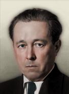 Vyatka alexander solzhenitsyn