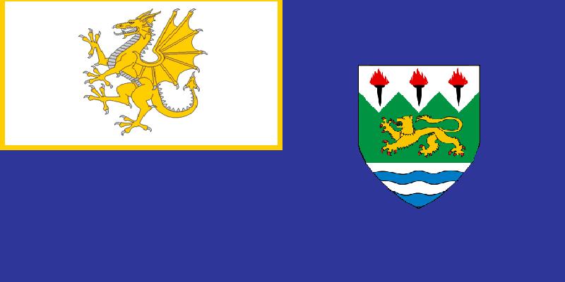5 - Colonial Flag of Sierra Leone.png