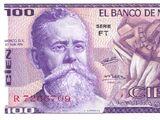 Peso mexicano (Sin Díaz Ordaz)