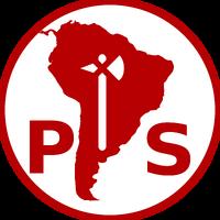 Partido Socialista de Chile