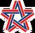 Logo de Renovación Nacional, Chile (1987).png