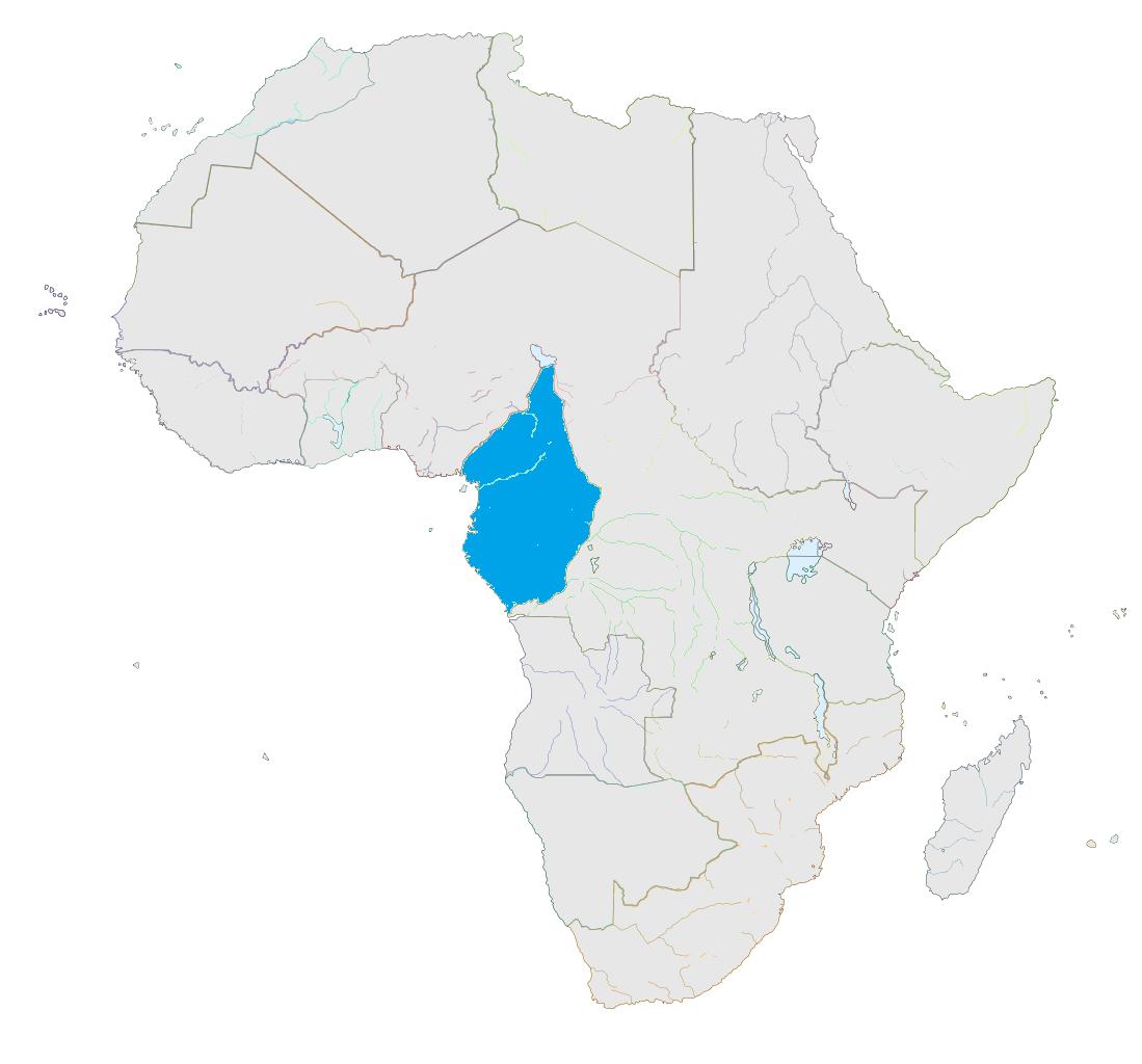 Neukamerun-Mapa-GIA.png