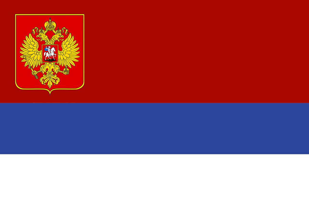 New Flag of RIC.png