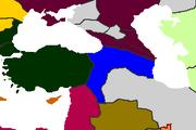 PMII Roman Split.png